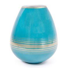 Online Warehouse Sale - Santorini Aura Vase