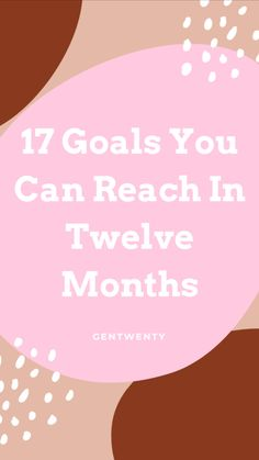 Life Advice, Relationship Advice, Self Development, Personal Development, Positive Thinker, Quarter Life Crisis, Reaching Goals, Brain Dump, Goal Planning