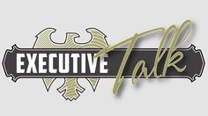 Executive Talk - Rejection is running your business