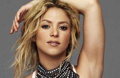 Shakira gana primera 'batalla' a De la Rúa