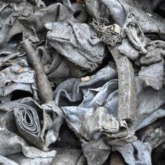 Shop - Page 5 of 6 - Musca Scrap Metals Recycling Steel, Garbage Recycling, Scrap Recycling, Aluminum Cans, Aluminum Radiator, Aluminum Wheels, Copper Art, Copper Metal, Pure Copper