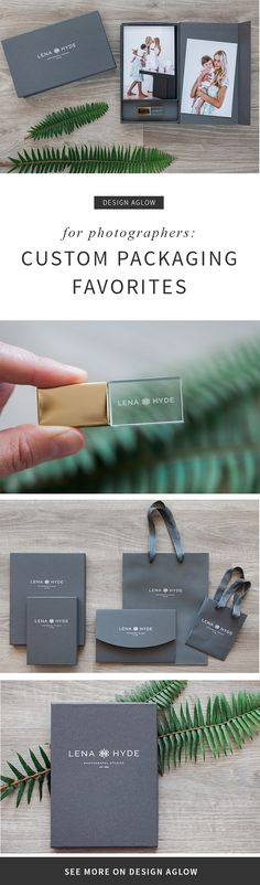 Photography Business Ideas Packaging Usb Drive Ideas For 2019