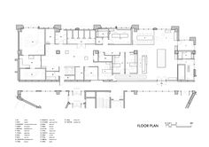 Gallery of OASIS Veterinary / Betwin Space Design - 17