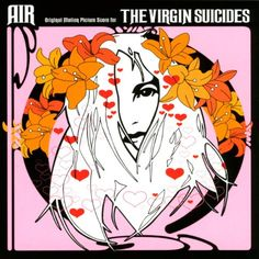 The Virgin Suicides: Original Motion Picture Score Virgin https://www.amazon.com/dp/B00004KD51/ref=cm_sw_r_pi_dp_x_NixEybM26TRS4