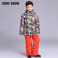 fe5e5edf2 25 Best Snowboard   Suit images