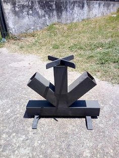 doble Estufa Rocket Rocket Stove Design, Diy Rocket Stove, Rocket Stoves, Metal Projects, Welding Projects, Stove Heater, Outdoor Stove, Multi Fuel Stove, Log Fires