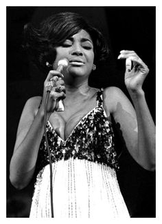 Nancy Wilson - my favorite jazz singer. Jazz Artists, Jazz Musicians, Music Artists, Music Icon, Soul Music, Sound Of Music, Music Life, Indie Music, Nancy Wilson