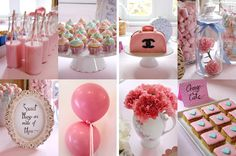 Princess Party_part III