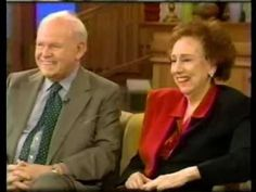 Archie and Edith Bunker's Final Appearance-YouTube