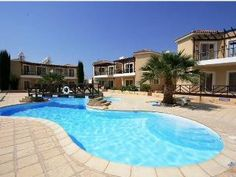 Luxury Ground Floor 2 Bed Apartment with WIFI & TV - UPDATED 2018 - Holiday Rental in Paphos - TripAdvisor essesxhouserefurb