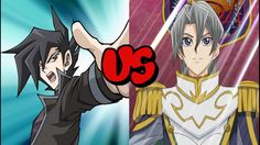 The King of Games Tournament is where 32 of some of the most known Yu-Gi-Oh characters square off to become the King of Games. In this tournament each match . Aster, My Passion, King, Games, Drawings, Videos, Anime, Character, My Crush