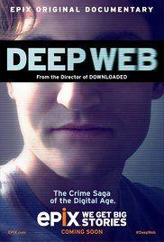 Deep Web / HU DVD 13008 / http://catalog.wrlc.org/cgi-bin/Pwebrecon.cgi?BBID=15928264