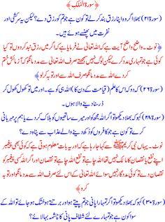 SORAH MULKE PAGE3