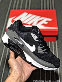 Casual Sneakers, Air Max Sneakers, Shoes Sneakers, Tennis Funny, Nike Air Max Ltd, Vintage Tennis, Air Max 90, Sports Shoes, Shoe Game