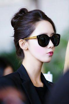 Im Yoona, 윤아, Girls' Generation, 소녀시대 Sooyoung, Yoona Snsd, Korean Beauty, Asian Beauty, Korean Actresses, Korea Fashion, Girl Bands, Korean Celebrities, Girls Generation