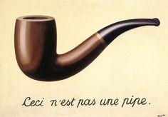 El #surrealismo de #RenéMagritte #pintor #belga MI OBRA FAVORITA DE LA HISTORIA El surrealismo de René Magritte http://www.paredro.com/?p=137518