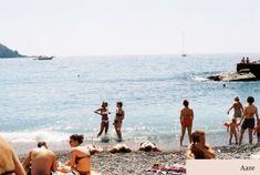 European Summer, Summer Dream, Teenage Dream, Summer Aesthetic, Summer Vibes, Seaside, Cool Photos, Ocean, Retro Vintage
