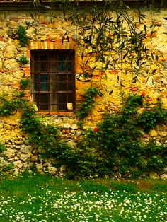 Luxury Tuscany, Italy: A Journey for the Soul - PointsandTravel.com - Montestigliano is a place for the soul, a place of rest, a place of comfort. It is not just a trip you take, but a journey that takes you.