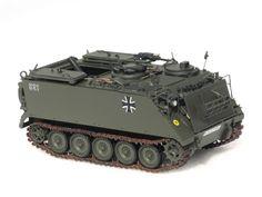 M113G