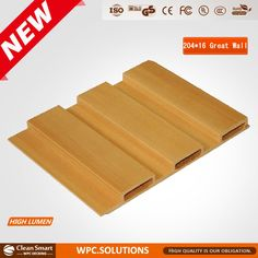 We are a leading and professional WPC decking plates manufacturer in China. If you are interested, please contact me: info@wpc.solutions