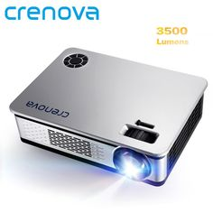 Projector Price, Long Lamp, Gadgets Online, Mode Simple, Projection Screen, Screen Size, Sound Design, Surround Sound, Wifi