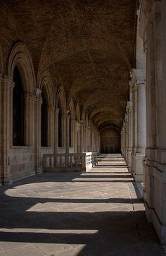 Basilica Palladiana - Vicenza, Veneto, Italy