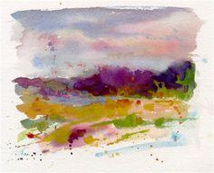landscape-watercolor-sketch-chris-carter-artist-072401
