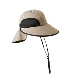 Sunday Afternoons Sport Hat Hiking Hats For Women 88ad6d23c114
