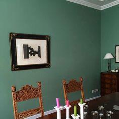 Die 58 Besten Bilder Auf Grüne Wandfarben Kreidefarben