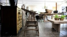 Chinese Antiques, Wooden Furniture, Showroom, Travel Inspiration, Table, Furnitures, Denmark, Interiors, Drop
