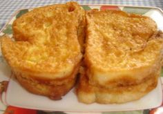 Everyone likes to have healthy and delicious breakfast. French toasts are one of the best options available for this purpose. Moreover, it is easy to make them and take very less time. In addition, these ...