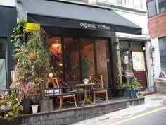 Kirsteen slessor kslessor79 on pinterest korean coffee shop malvernweather Choice Image