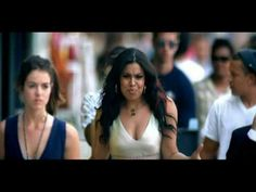 Music video by Jordin Sparks performing One Step At A Time. (C) 2008 19 Recordings Ltd, under exclusive license to Zomba Recording LLC Jordin Sparks, Video Clips, Selena, Music Clips, Music Mix, American Idol, Kinds Of Music, My Favorite Music, First Step