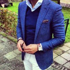 #fashion #menswear #style #gq #dapper #mensfashion #sprezzatura #dandy #sartorial #menwithstyle #ootd #pitti #streetstyle #simplydapper #gentleman #sartoria #suit #outfit #menwithclass #preppy #ralphlauren #menstyle #sprezza #donjohnson #classy #miamivice #mensfashionpost #styleformen #moda #menfashion