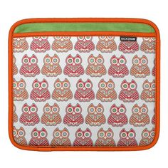 ==> reviews          Cute owl sleeve for iPads           Cute owl sleeve for iPads we are given they also recommend where is the best to buyDeals          Cute owl sleeve for iPads Online Secure Check out Quick and Easy...Cleck Hot Deals >>> http://www.zazzle.com/cute_owl_sleeve_for_ipads-205047430449380862?rf=238627982471231924&zbar=1&tc=terrest