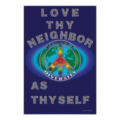 >>>Smart Deals for          RESPECT DIVERSITY POSTERS           RESPECT DIVERSITY POSTERS in each seller & make purchase online for cheap. Choose the best price and best promotion as you thing Secure Checkout you can trust Buy bestReview          RESPECT DIVERSITY POSTERS Here a great deal...Cleck Hot Deals >>> http://www.zazzle.com/respect_diversity_posters-228225788756839945?rf=238627982471231924&zbar=1&tc=terrest