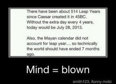 How crazy is this??!
