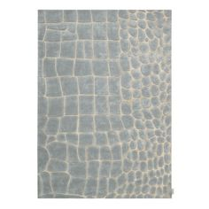 Calvin Klein Home - Canyon Marsh Rug