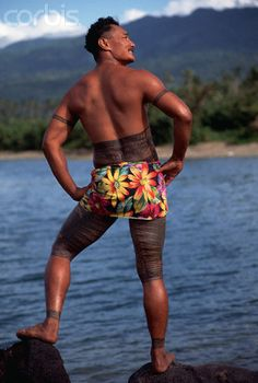 big-cock-images-polynesian-male