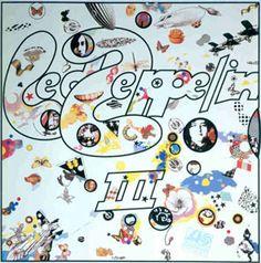 Zeppelin III