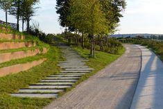 Auteuil_Race_Course_Park-Pena_Paysages-14 « Landscape Architecture Works | Landezine