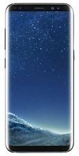 Cool Samsung's Galaxy 2017: Samsung Galaxy S8 SM-G950U - 64GB - Midnight Black (Unlocked) Smartphone ID: 253... Web Pixer Check more at http://technoboard.info/2017/product/samsungs-galaxy-2017-samsung-galaxy-s8-sm-g950u-64gb-midnight-black-unlocked-smartphone-id-253-web-pixer/