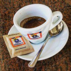 """""""Mi piace"""": 21, commenti: 4 - Arabella.D 📷passion💋photo📲s3 (@passionphoto1721) su Instagram: """"#coffeetime#profumodivita#💘#💚#📷#😍#sugar#lifestyle#vita#brown#dersut#in#breakfast"""""""