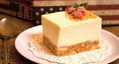 """Cheesecake """"New York"""""""