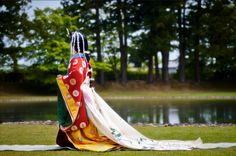 Ceremonial robe of a Japanese court lady Heian Era, Heian Period, Japanese Costume, Japanese Outfits, Special Occasion, Women Wear, Female, Lady, Yukata