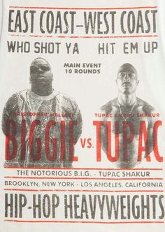 Hip-hop heavyweights http://whytaboo.com.au/