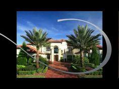 Keenes Pointe Windermere - Homes for Sale 888-541-0010 Kevin Atchoo - http://jacksonvilleflrealestate.co/jax/keenes-pointe-windermere-homes-for-sale-888-541-0010-kevin-atchoo/