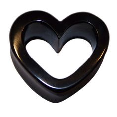 Why don't you put this beautiful buffalo horn heart tunnel on your Christmas list!Get it here: http://www.justeros.com/black-buffalo-horn-heart-shaped-flesh-tunnel/  #plugs #plug #fleshplug #earplug #tunnel #tunnels #fleshtunnel #eartunnel #bodyjewelry #bodyjewellery #plugsnotdrugs #pluglife #pluglove #bodymod #bodymodification #stretches #stretchedears #earstretches #earstretching #piercing #fashion #justeros #girlswithplugs #boyswithplugs