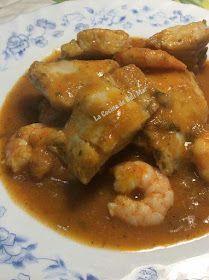 Pork, Meat, Chicken, Tortillas, Cooking Recipes, Clean Eating Meals, Lentils, September, Kale Stir Fry