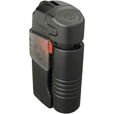 Ruger branded pepper spray items are powered by Tornado-a leader and innovator in the pepper spray personal defense item industry. Wireless Alarm System, Light Speed, Personal Security, Personal Defense, Self Defense Weapons, Security Tips, Home Defense, Surveillance System, Getting Things Done